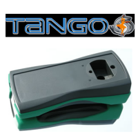 Tango Nøgle programmerings system og tilbehør