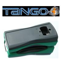 LK Scorpio Tango - Baracuda - Orange 5