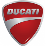 Nøgler til Ducati