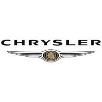 Nøgler til Chrysler