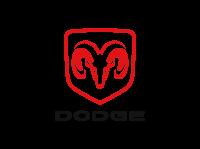 Nøgler til Dodge