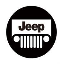 Nøgler til Jeep