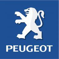 Nøgler til Peugeot