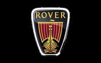 Nøgler til Rover