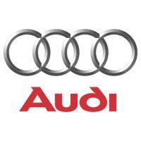 Nøgler til Audi