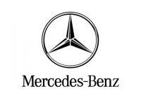 Nøgler til Mercedes