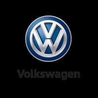 Nøgler til VW