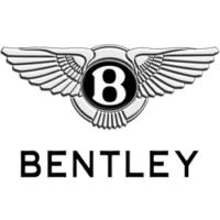 Nøgler til Bentley
