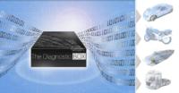 The Diagnostic Box